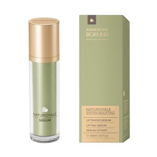 Annemarie Börlind NatuRoyale Biolifting Lifting Serum