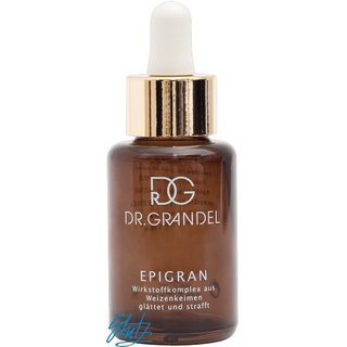 Dr. Grandel Elements of Nature Epigran Pipettflasche