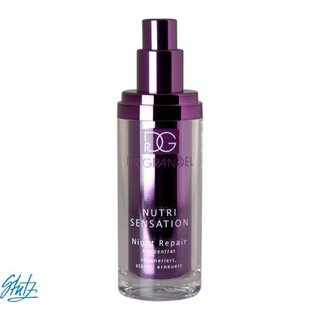 Dr. Grandel Nutri Sensation Night Repair