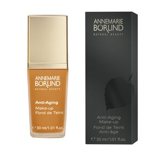 Annemarie Börlind Anti-Aging Make-up hazel 03