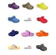 Chung Shi Dux Duflex Sandale Clogs for Kids Kinder...