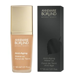 Annemarie Börlind Anti-Aging Make-up honey 01 k