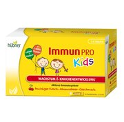 Hübner ImmunPro Kids 15 Sticks