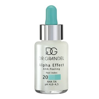 Dr. Grandel CL Alpha Effect AHA-Peeling Peel Index 20