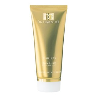Dr. Grandel Timeless Body Cream