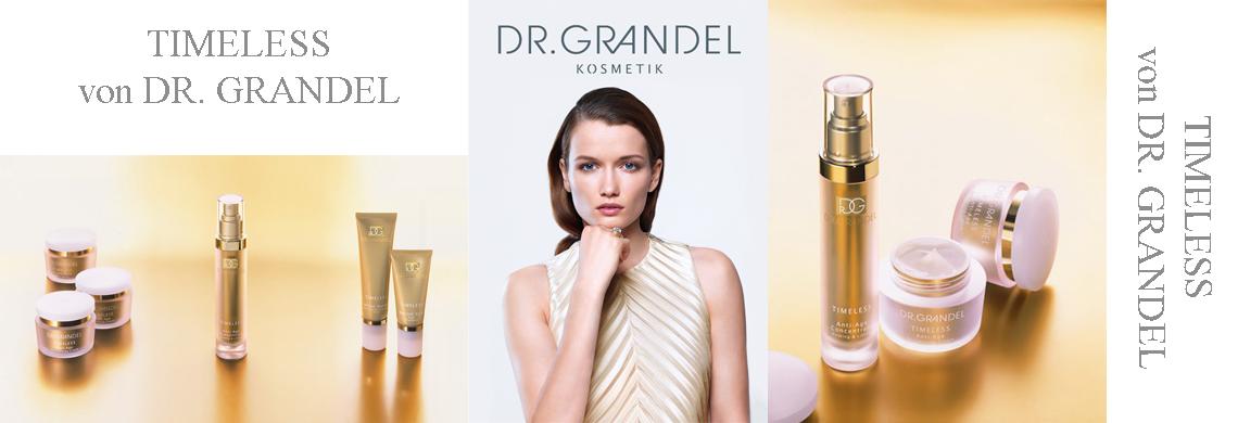 Dr-Grandel Timless